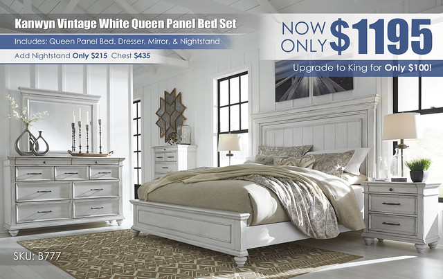 Kanwyn White Panel Bedroom Set_B777-31-36-46-58-56-97-93-ALT_May_2021