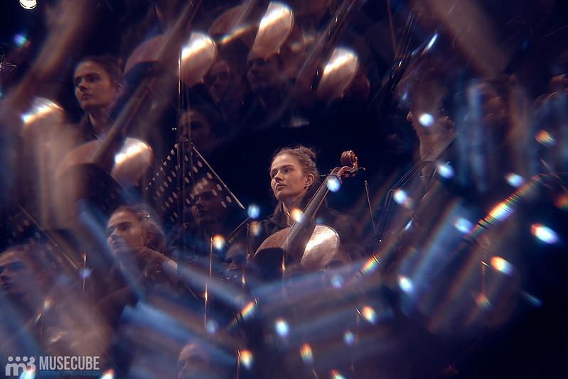Симфонический_Оркестр_026