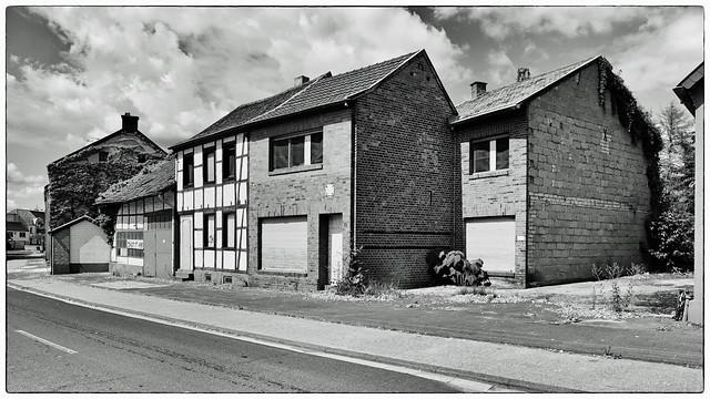 Bergheimer Straße 13
