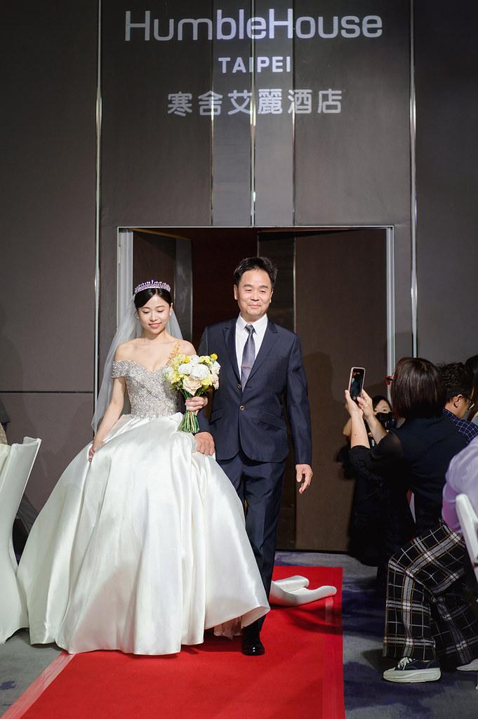 台北婚攝 婚攝樂傑 美式證婚 寒舍艾麗酒店 JSTUDIO_0110