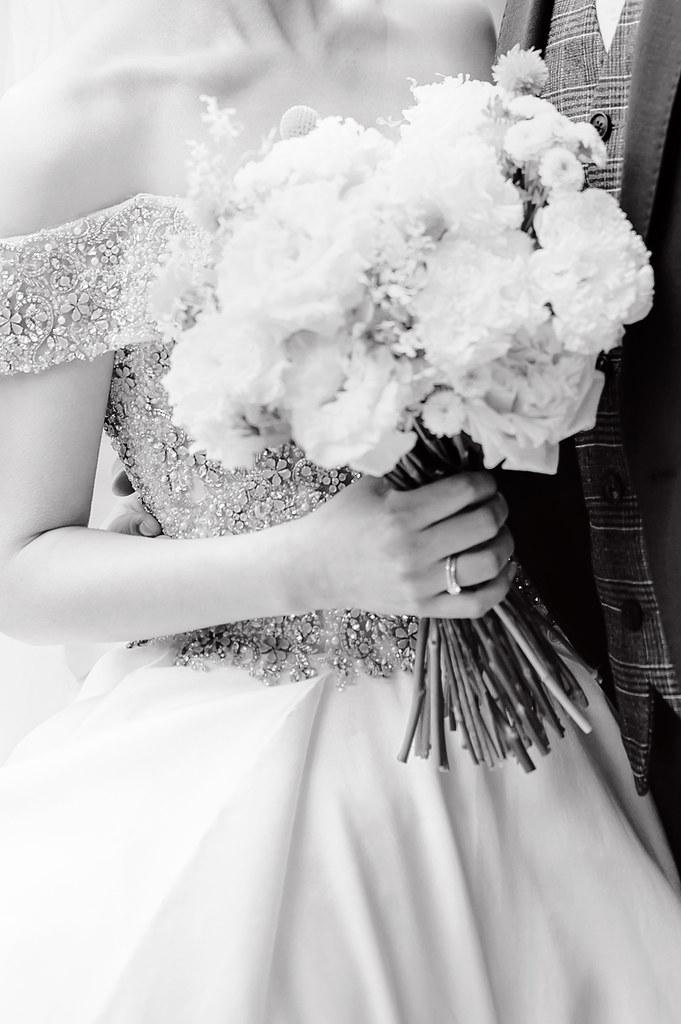 台北婚攝 婚攝樂傑 美式證婚 寒舍艾麗酒店 JSTUDIO_0136