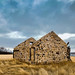 5077 Old Stone House