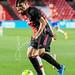 FOOTBALL - LA LIGA - GRANADA CF V REAL MADRID