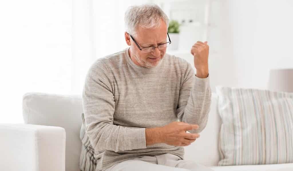 THC-combattre-la-douleur-sans-effets-indésirables