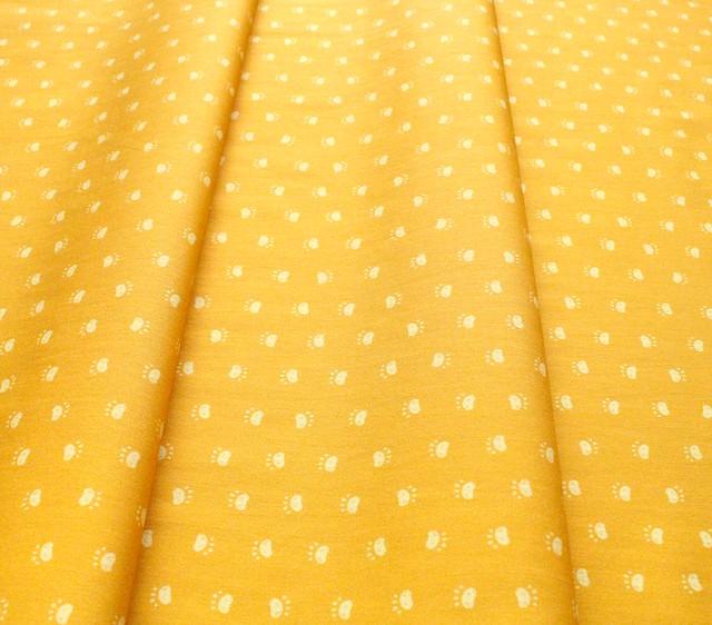 Art Gallery Fabrics Oh, Woof! Pawsome Walk