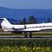 Gulfstream 3 HZ-HR4