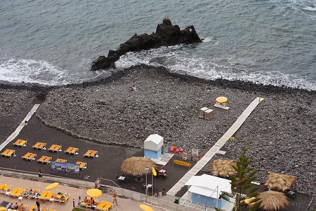 150702 Madeira - 03 Hotel Orca Praia 1028