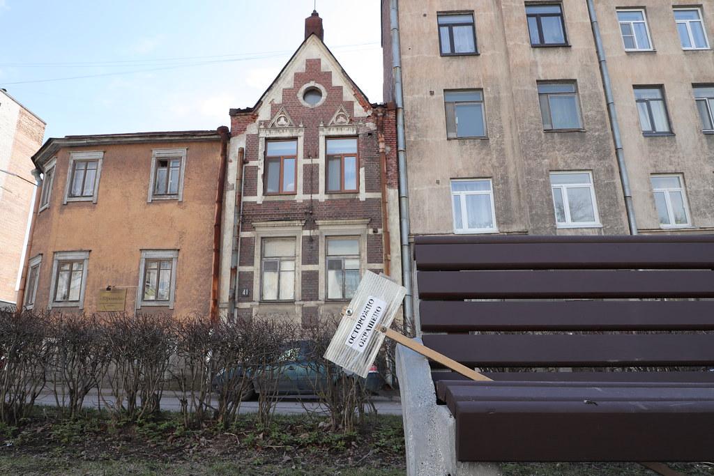 Vyborg_maj21_037