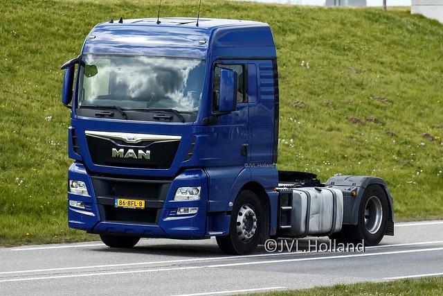 MAN TGX  NL  210415-031-C6 ©JVL.Holland