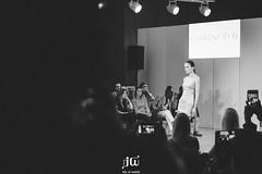 Fashion Show RS IMG_0106-2