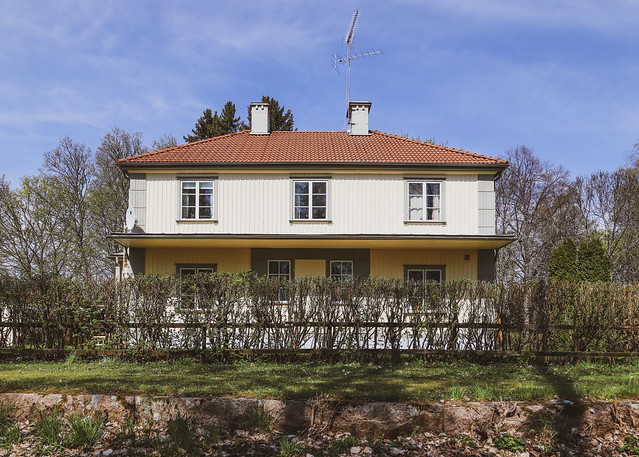 Örsundsbro 2021-05-13