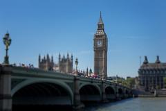 2016-08-15 Big Ben London