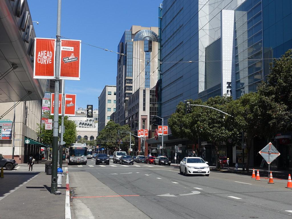 202105097 San Francisco South of Market