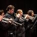 04.20.2021 Trumpet Ensemble Concert