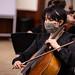 03.12.2021 Symphony Orchestra Concert