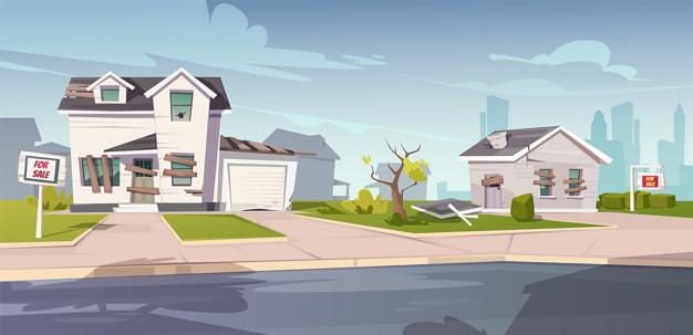 Palma - anuncios clasificados de inmuebles en venta - casas, condominios y departamentos