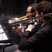 03.27.2021 Jazz Festival: Criterions Jazz Ensemble