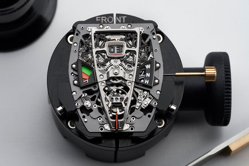 RM-40-01-Mclaren-Speedtail-1