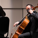 02.27.2021 Faculty Recital: Dalí Quartet
