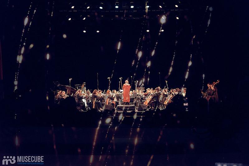 Симфонический_Оркестр_010