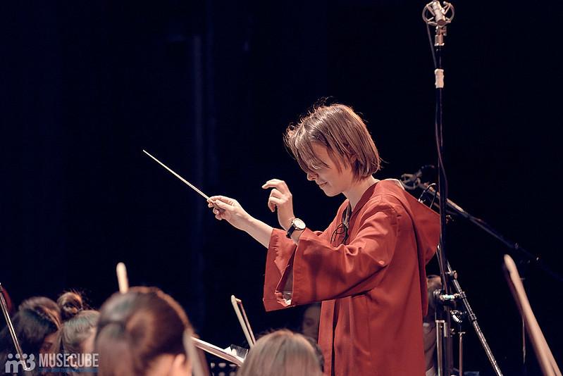 Симфонический_Оркестр_029