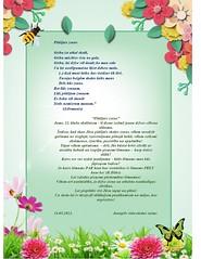 PĒDĒJAIS_ZVANS2021-page0001