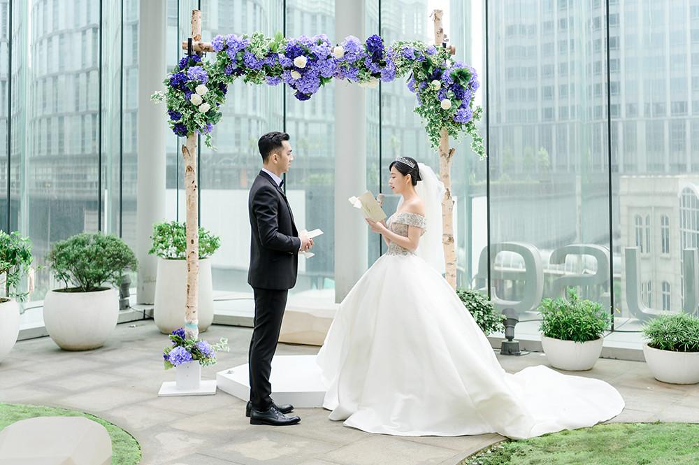 台北婚攝 婚攝樂傑 美式證婚 寒舍艾麗酒店 JSTUDIO_0062