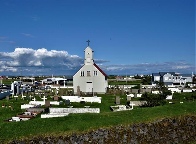 pueblo-ciudad-SELFOSS-Islandia