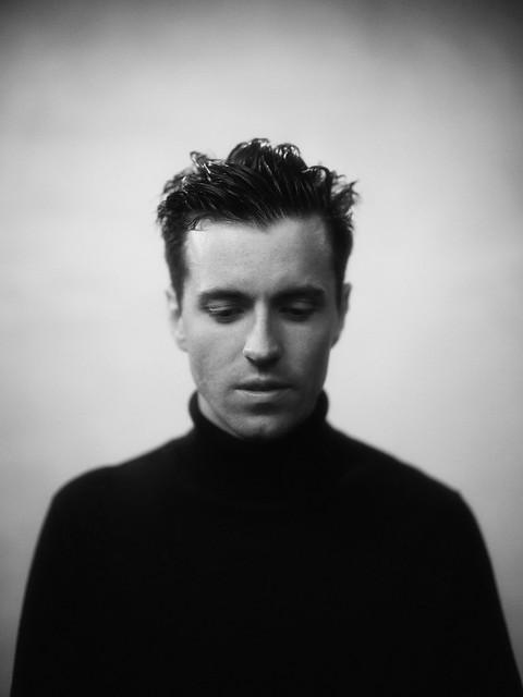 Alfie Stewart