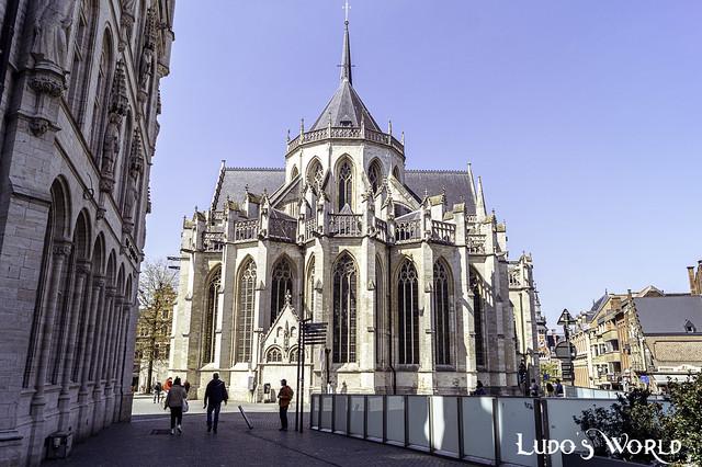 Louvain (07)