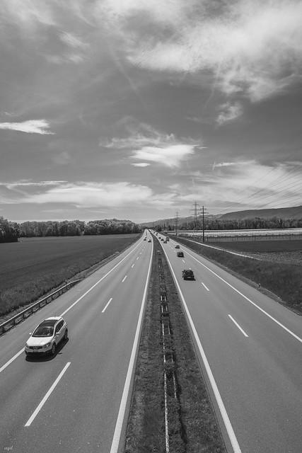 Autoroute A1
