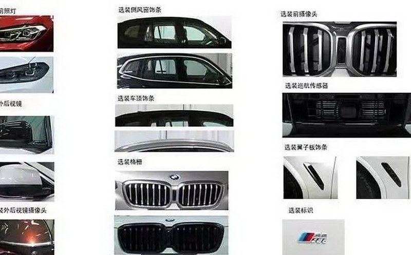 2022-BMW-X3-LCI-3