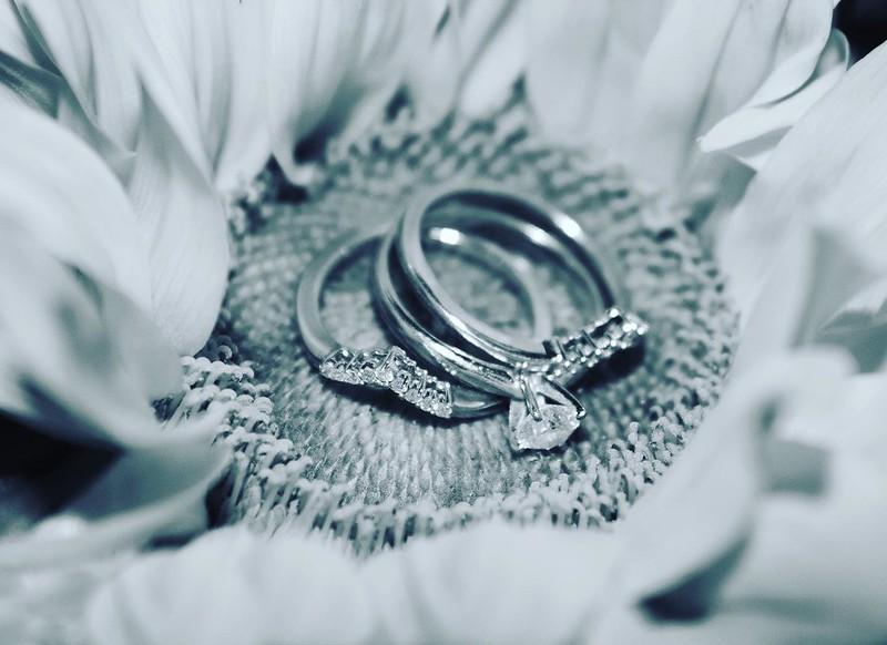 BECCA, BECCA studio, Wedding Photography, Wedding_photography_Madeline+Corey