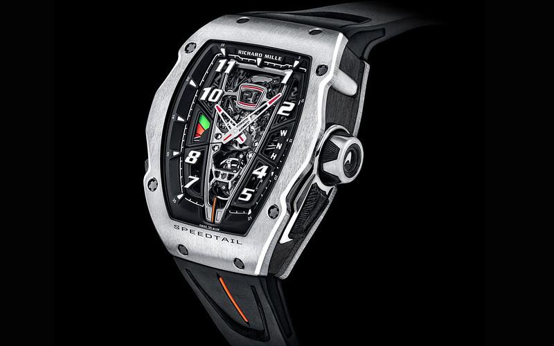 RM-40-01-Automatic-Tourbillon-McLaren-Speedtail