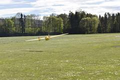 IG Nurflügler Treff 2021