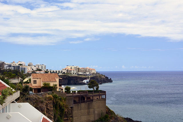 150702 Madeira - 03 Hotel Orca Praia 1030