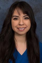 Elvia Alejandra Salazar Beck