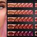 Bubblegum lipgloss HD - Catwa HDPRO/LeL Evo/Evo X - 60L$ Weekend sale