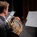 03.28.2021 Wind Ensemble Concert