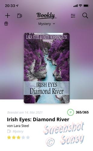 210514 IrishEyes2