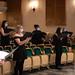 05.08.2021 Spring Choral Festival