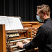 04.01.2021 Madeleine Wing Adler Concert Series: Keyboard Division