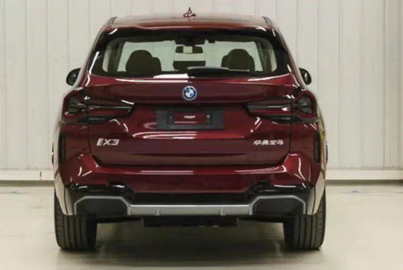 2022-BMW-X3-LCI-7