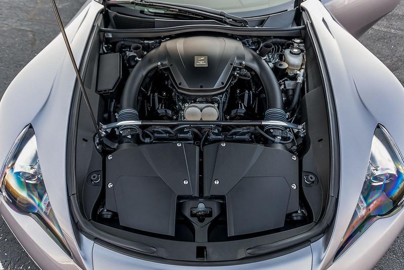 Lexus-LFA-7