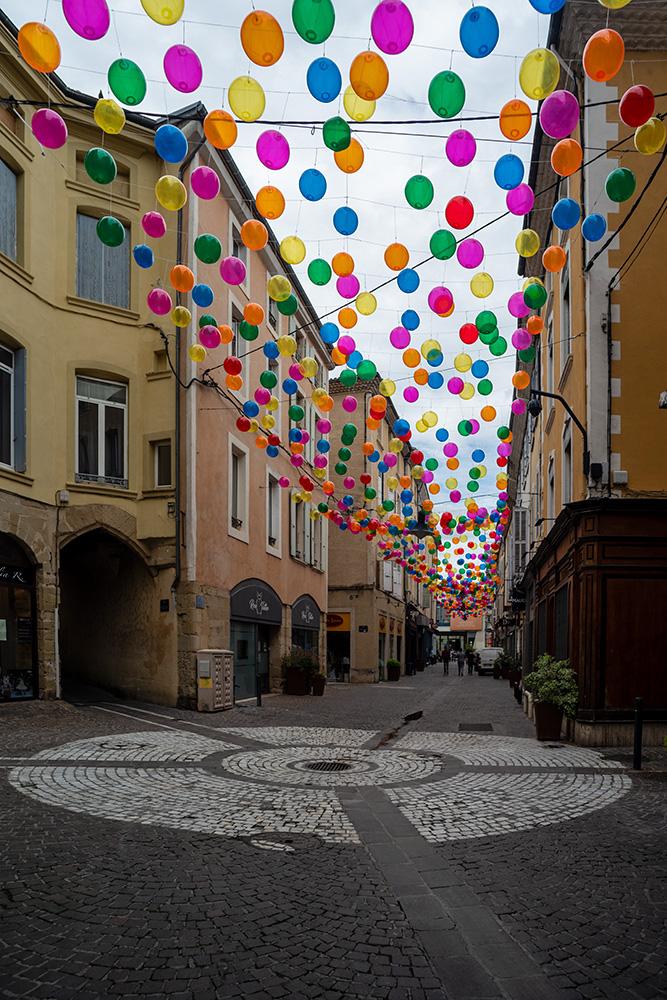 Architecture / Rues / Ambiance de ville / Paysages urbains - Page 33 51179233148_82e31d0797_o