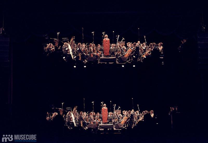 Симфонический_Оркестр_003