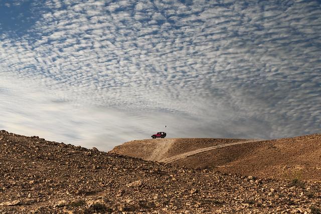 A trip to the desert,رحلة الى الصحراء