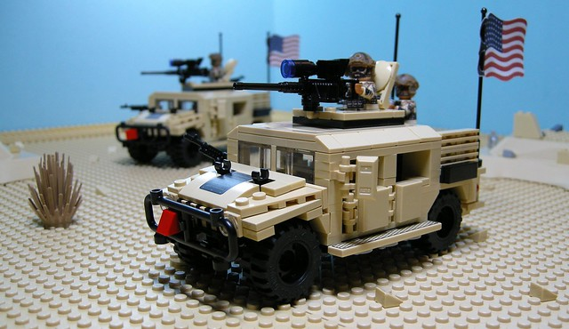 Operation Pale Horse (41)