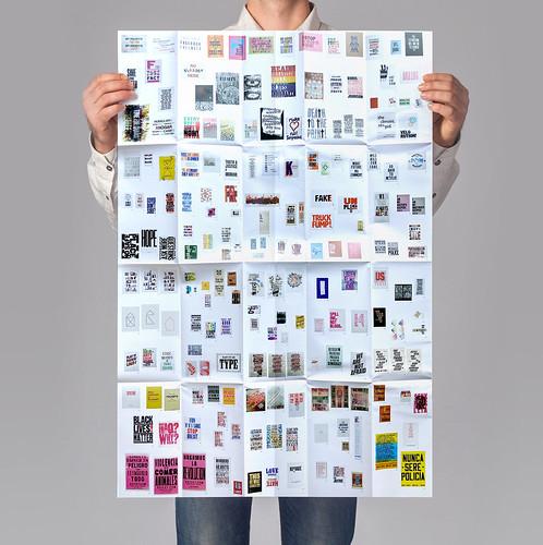 RTT2020-catalogue-map-poster