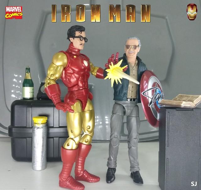 Iron Man 016